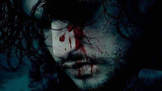 'Juego de tronos' y la verdad sobre Jon Nieve: 'Está muerto... el público tiene que asumirlo'