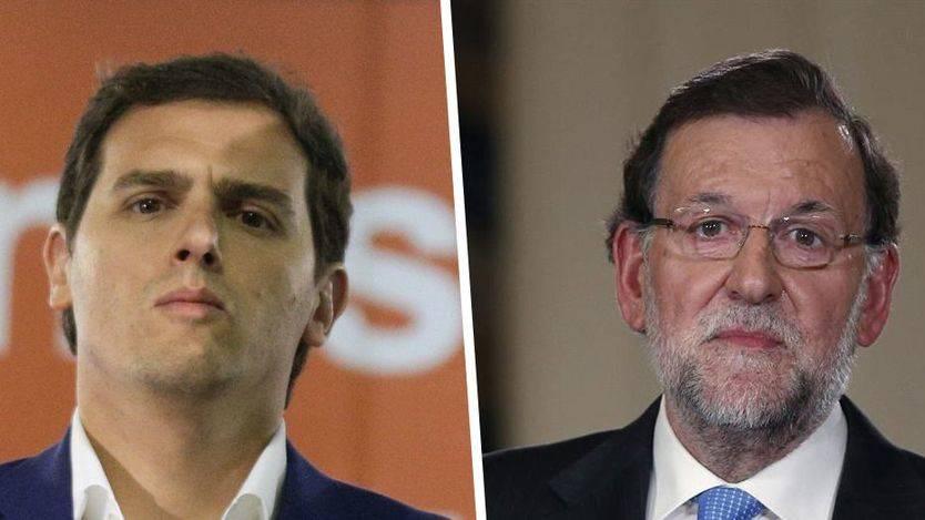El nuevo escándalo de corrupción en torno al PP, en el momento idóneo para torpedear a Rajoy y su último intento de investidura