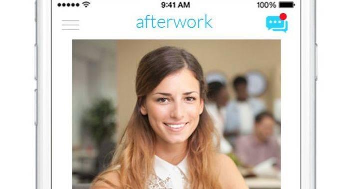 Nace afterwork app, la aplicación de networking informal para conocer gente interesante