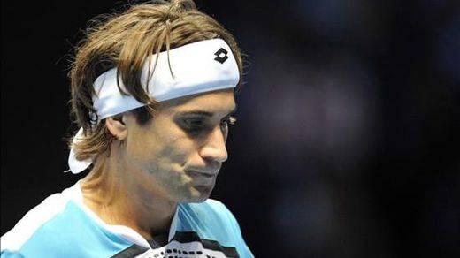 Murray despierta a Ferrer de su sueño australiano: el alicantino, eliminado del Open tras caer en cuartos de final