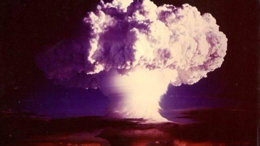 La Humanidad se encuentra a 3 minutos del fin del mundo, según el reloj del Juicio Final