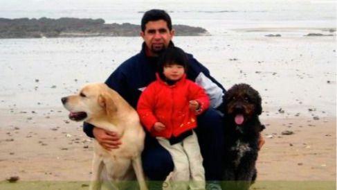 El PACMA contraataca a Rivera Ordóñez: crea su campaña #PadresConCorazón