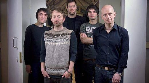 Los 10 discos más esperados de 2016 (Radiohead, Kanye West, PJ Harvey...)
