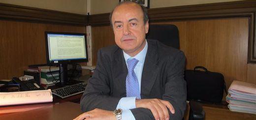 Un juez moderado llega al frente del TSJC para 'sentenciar' al independentismo