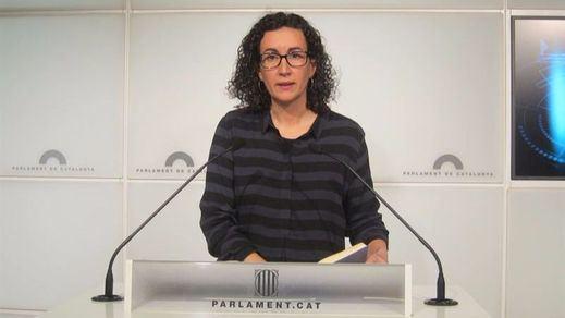 JxSí pisa el acelerador: promete que la independencia llegará antes de 18 meses