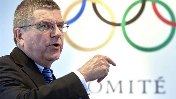 El COI apoya las medidas contra el virus Zika de cara a los Juegos de Río de Janeiro