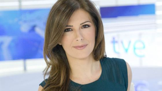 Lara Siscar: