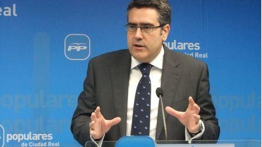 El PP rompe relaciones institucionales con PSOE y Ganemos