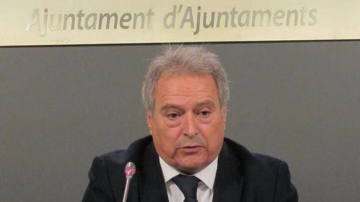 El PP de Valencia, 'decapitado': Génova da el visto bueno a una gestora tras los escándalos de corrupción