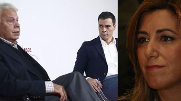 'Mediocre', 'populista' y 'sin liderazgo': el durísimo editorial de 'El País' contra Sánchez