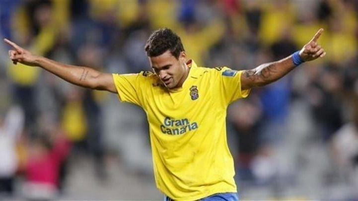 Jornada 22ª de Liga: Sporting y Las Palmas hacen los deberes para salir del descenso