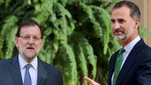 Una semana más perdida: Rajoy volverá a declinar someterse a la investidura