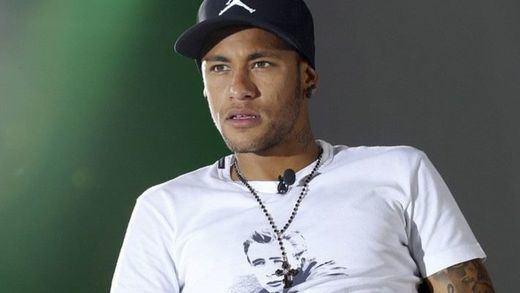 Un futbolista en la Audiencia Nacional: Neymar y el presidente del Barça, a declarar por estafa y corrupción