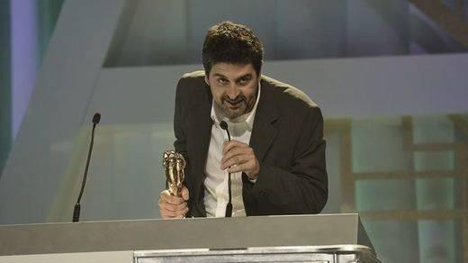 ¿Anticipo de los Goya?: arrollador triunfo de 'Truman' en los Premios Gaudí