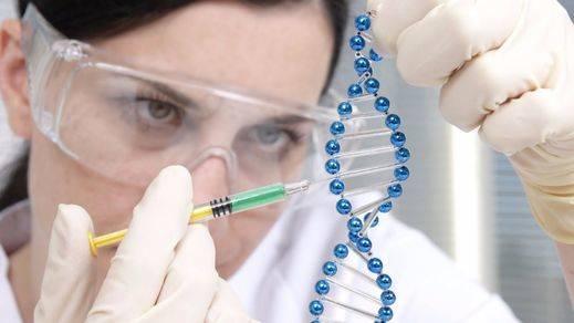 Los embriones humanos modificados ya están en Europa... ¿con 'bebés de diseño'?