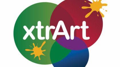 XTRart, un portal referencia para los artistas españoles en el extranjero