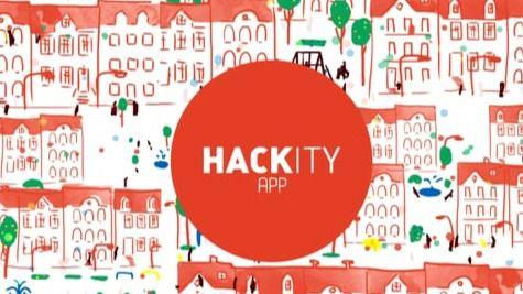 Hackity diseña para empresas proyectos con impacto positivo en la sociedad