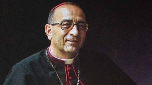 Ante la sequía, fe: el arzobispo de Barcelona pide rezar para que llueva