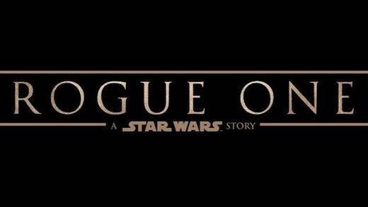 El nuevo villano de 'Star Wars: Rogue One' imitará la capa de Darth Vader, pero blanca