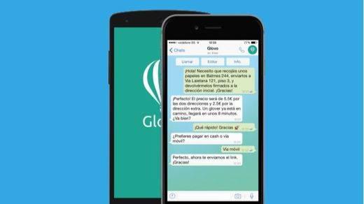 España en la vanguardia de las apps: 4 aplicaciones aspiran a ser premiadas en el Mobile World Congress