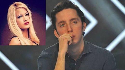 ¿Ylenia y el Pequeño Nicolás juntos?
