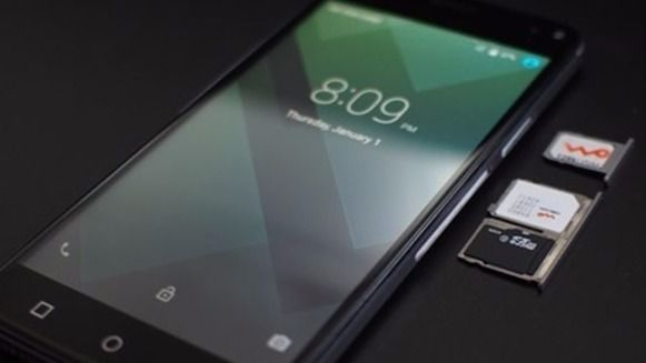 Mobile World Congress anunciará el fin de las Tarjetas SIM
