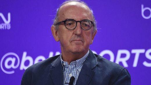 Más líos judiciales para el Barça: Mediapro presenta querella criminal por presunto espionaje