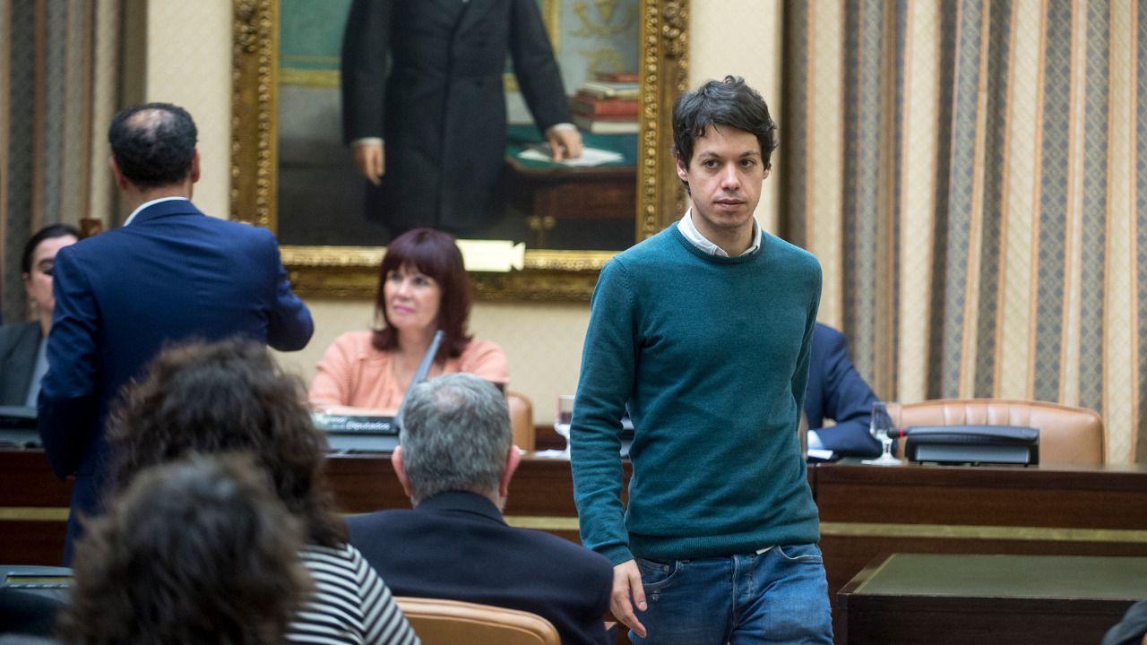 ¿Cuadran las cuentas de Podemos ante una posible repetición de elecciones?