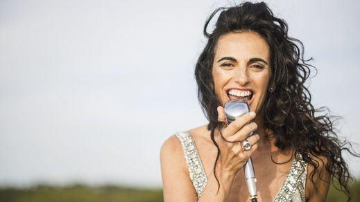 Ankenai, desde el País Vasco con 'Amore' y magníficas canciones