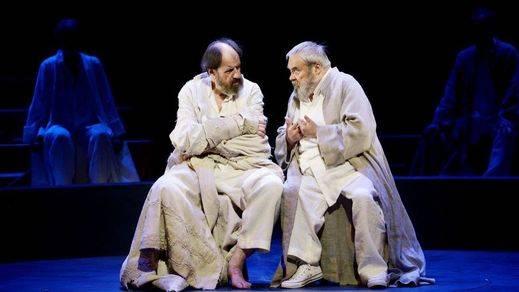 'Sócrates, la verdad y la razón'