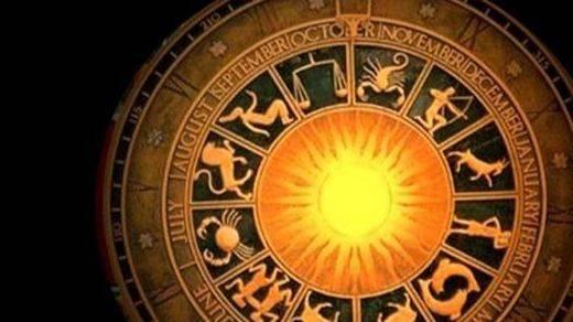 Horóscopo semanal del 8 al 14 de febrero de 2016