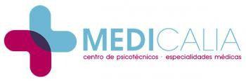 Clínica Medicalia, expertos en las últimas terapias de fisioterapia y podología deportiva