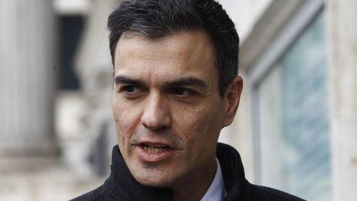 El ahora suave editorial de 'El País' sobre Sánchez y sus pactos