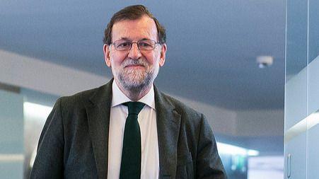 Finalmente, la reunión Rajoy-Sánchez será el viernes a las 17:00 en el Congreso