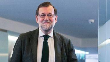 Finalmente, la reuni�n Rajoy-S�nchez ser� el viernes a las 17:00 en el Congreso