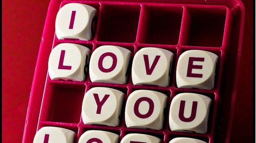 5 apps para mejorar tu San Valentín