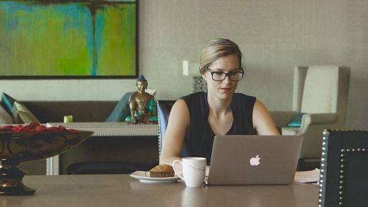 5 consejos para comer sano en el trabajo