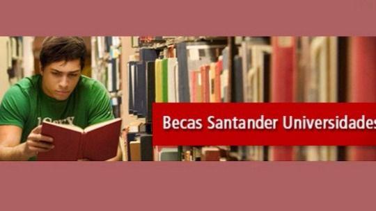 Más de 50.000 universitarios y casi 10.000 empresas participan en el programa de Becas Santander de Prácticas en Pymes
