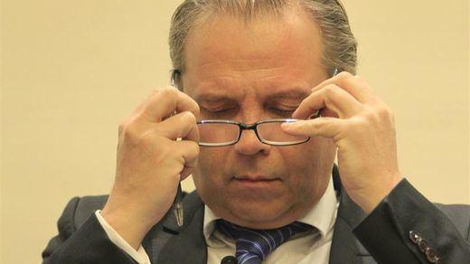 En el PSM se abre la veda: Carmona pide a Sara Hernández que no se presente a la reelección