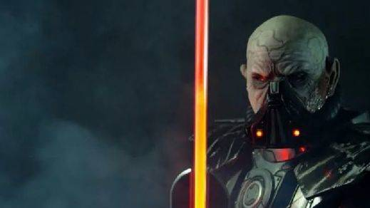 'Star Wars: Episodio VIII' arranca su rodaje con marcado acento británico