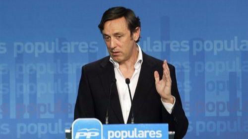 El PP acalla a sus ex ministros: rechaza la fórmula para evitar a Podemos