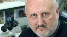 Alberto Ferrús, científico: 'Por desgracia, somos una potencia mundial indiscutible en la exportación de talento'