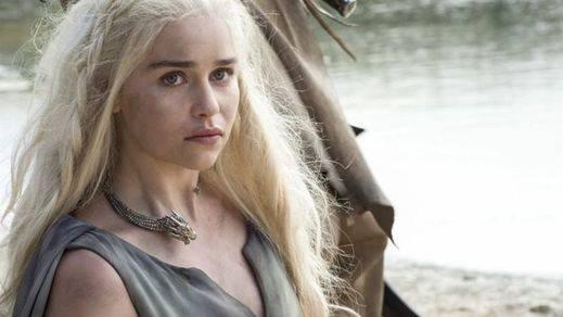 'Juego de tronos': 12 spoilers de la sexta temporada que no debes perderte...