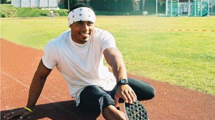 El dopaje que no cesa: detenido el exatleta olímpico Nolet y 13 personas más