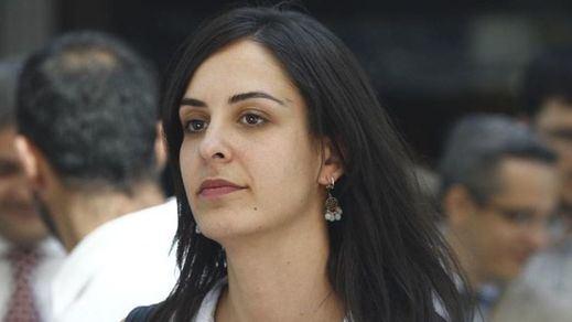 Rita Maestre, 'casus belli' entre laicos y conservadores por el juicio del 'asalto' a la capilla de la Complutense