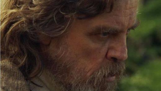 Star Wars 8: un vídeo promocional de la próxima entrega de la saga revela nuevos secretos