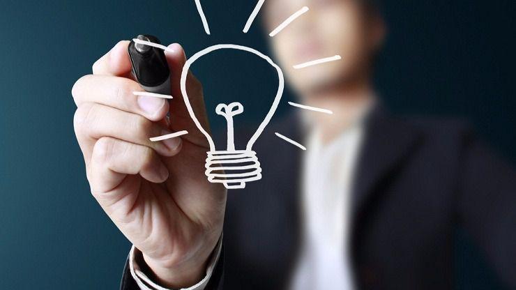 Los 10 pasos necesarios para triunfar con una Startup