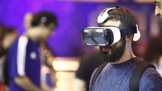 Mobile World Congress: Orange probará la emisión en directo de Realidad Virtual en 360º