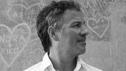 Daniel Cros, músico: 'Sólo deberían gobernarnos personas a las que interese la cultura'