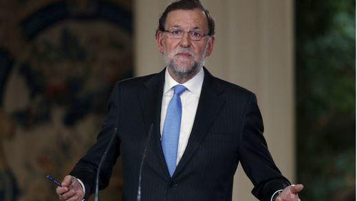 Rajoy ya no es profeta en su tierra: Pontevedra le declara 'persona non grata'